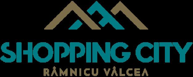 Shopping City Râmnicu Vâlcea