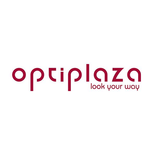 Optiplaza - Shopping City Râmnicu Vâlcea 3c34cb1def57