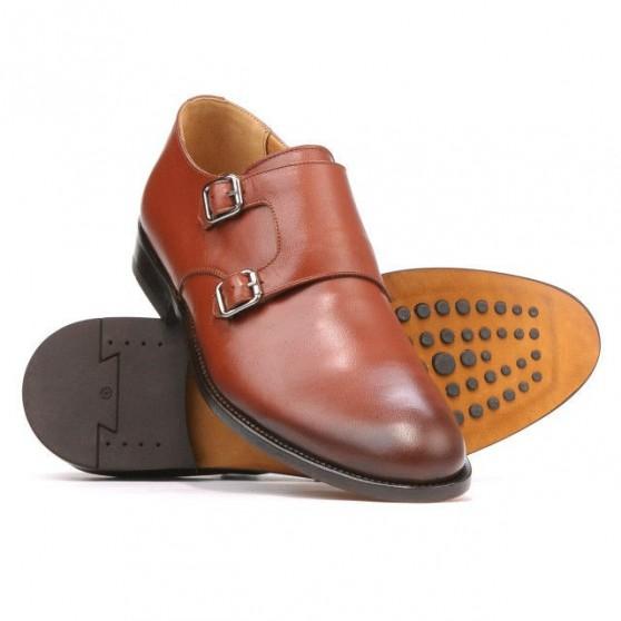 prețuri de vânzare cu amănuntul bine out x 100% autentic Pantofi eleganți pentru bărbați - Shopping City Râmnicu Vâlcea